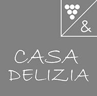 Casa Delizia Logo